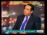 الشعب يريد: حلقة يوم  12 سبتمبر 2012