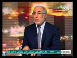 الشعب يريد : إصابة 22% من الشعب المصري بفيروس C