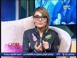 """حصريا.. الفنانه راندا البحيري تكشف ﻻول مره اسباب رفضها المشازكه ب """"مسرح مصر"""""""