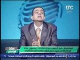 استاذ في الطب | مع ا.د عادل فاروق البيجاوي حول أسباب موانع تأخر الحمل -14-10-2016