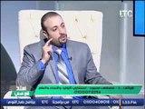 د / مصطفى محمود يوضح الفرق بين التؤام المتما�