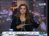 دينا عبد الفتاح تفجر أدلة براءة النائب العام من تهمة التواطئ في استرداد الاموال
