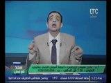 استاذ في الطب | مع أ.د/عادل فاروق البيجاوى أستاذ امراض النساء و التوليد -28-10-2016