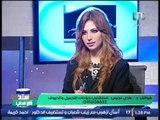 د /عادل عجمى و المشاكل التى يواجها السيدات بالثدى و لجوئهم لعمليات التجميل
