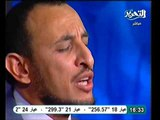 فيديو دعاء رائع للشيخ رمضان عبد المعز
