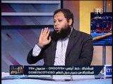 فيديو لحظة انهاء الغيطي لحلقة الشيعه بعد تدخل مالكة قناة LTC وطرد الضيف الشيعي