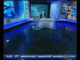 حصريا..وزير البترول يعلن مزايدة عالمية لأول مرة للتنقيب عن الذهب في مصر  بمطلع ديسمبر