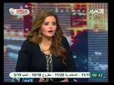 الشعب يريد: حوار مع مستشار الرئيس د. بسام الزرقا