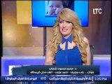 استاذ في الطب   مع مارى نعيم و د/محمد محمود شعبان حول السمنة المفرطة - 21-11-2016