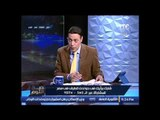 رئيس المجلس الشعبى المحلى لمدينه نصر النوبه : البعض يريد استثمار ازمة النوبه سياسيا