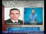 """الرئيس التنفيذي لقناة """"ltc""""خالد غنيم  يعلن تضامنة مع الإعلامي حسن محفوظ لحملة أكفل سجين غارم"""