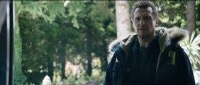 Venganza bajo cero - Tráiler Español HD [1080p]
