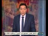 يسقط يسقط حكم المرشد .....كانت هتافات سوهاج اليوم اثناء زيارة الرئيس الى سوهاج