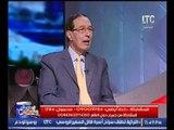 بالفيديو..  الاعلامي حمدي الكنيسي يروي أطرف المواقف له على الجبهة بحرب أكتوبر