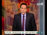 فيديو محمد الغيطي كل سنة وانتي طيبة يا مصر
