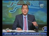 """بالفيديو .. د.حاتم نعمان يفتح النار على مهاجمي كوبري النصر العائم :""""بلاش بلبلة لى الفاضي"""""""