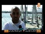 تقرير خاص عن السياحة فى الاقصر ورأى السائحين عن مصر بعد الثورة