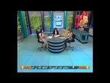 بالفيديو مرفت التلاوي والقومى للمرأة يعقد مؤتمر جديد للمرأة العربية