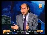حوار هام جداً مع د. أيمن فايد يكشف أسرار خطيرة عن تنظيم القاعدة في سيناء في الشعب يريد