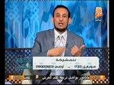 الشيخ رمضان عبد المعز يوضح صبر سيدنا موسى وهارون على الابتلاء