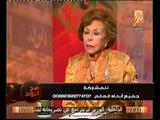 فيديو السفيرة ميرفت التلاوي تطرح الحلول الدبلوماسيه في مشكلة سد النهضه