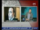 حصريا .. مذيع أمن مصر يكشف تفاصيل كارثة جديدة بمصانع اللحوم بالبدرشين