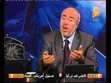 شاهد الرئيس مرسي يجلس في شقة ايجار و اخته ماتت في مستشفى عام و الانتقادات ليل نهار
