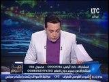 """الغيطى عن فساد وزارة التموين : """" حاميها حراميها و الشعب الضحية """""""