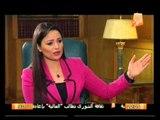 حوار خاص جداً مع المستشار هشام البسطويسي المرشح الرئاسي السابق في الميدان