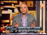 رئيس جمعية رسالة :لا علاقة لنا بالاخوان ولا حزب سياسى ولا نوجد فى اى ميدان