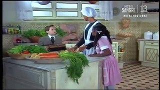 REBE TV Chocolate con Pimienta Capitulo 85 Online Completo N