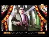 الحكواتي .. بلال بن رباح أول المسحراتي