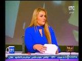مواطن معرض للطرد من منزله : يروي قصة الإعتداء علية من جهة عقيد شرطة لطرده من منزله