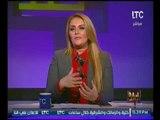 رانيا ياسين تكشف تفاصيل لقاء الرئيس الامريكي دونالد ترامب بولي العهد السعودي محمد بن سلمان