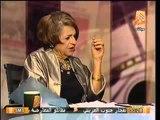 د.مني مكرم عبيد تكشف ردود فعل اعضاء الكونجرس عن ثورة يونيو و حقيقة رشوة أوباما لـ مرسي