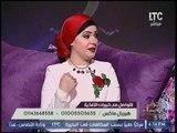 برنامج جراب حواء | لقاء مع خبراء التجميل اميره شمراح وولاء احمد حول سبل علاج الشعر 5-4-2017
