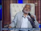 """الفنان سامح الصريطي يشارك الغيطي بدويتو غنائي """"الغالي علينا غالي"""""""