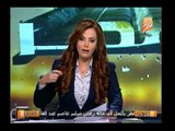 عبد المنعم أبو الفتوح يقيم دعوى إبطال قرار تصويت الوافدين على دستور 2014