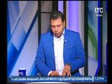 بالصور .. حسن محفوظ : يشكر قوات الأمن بالمنوفية والفيوم للقبض علي متهمين في قضية مخدرات
