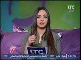 """بالفيديو.. مذيعة LTC :""""ظباط الشرطه بيخافوا من سواقين التوكتوك !"""""""