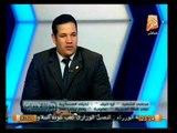حول الأحداث: شهود العيان في أحداث الإتحادية في حوار ساخن جداً .... مع محمد الغيطي