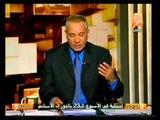 أوضاع مصر يوم 9 فبراير وأهم أخبارها .. في الشعب يريد