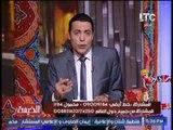 حصريا .. الغيطى يكشف فضيحة مدوية حول إحداث الإنقلاب الخامس فى قطر