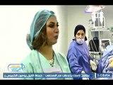 أستاذ في الطب |  من داخل غرفة العمليات  تكميم المعدة مع د  كريم صبري 10-6-2017