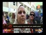 إعتراض الأهالى على غلاء مصاريف المدارس الخاصة