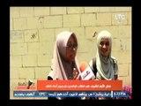 كاميرا LTC ترصد آراء الطلاب الوافدين في جامعة الأزهر الشريف