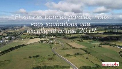 181227-Voeux 2019 BD-D1