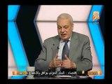 امين عام الحزب الناصري :نحن امام فصيل يريد قتلنا و ليس مناقشتنا والسيسي لدية القدرة لمواجهتة