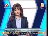 مراسلة التحرير:   تأجيل محاكمة مبارك ونجليه والعادلي ومساعديه في قضية القرن للغد
