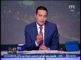 """توضيح هام جدا من الاعلامى محمد الغيطى على أزمة مجلس الاعلام و LTC و رساله لــ """"مكرم محمد احمد"""""""